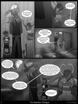The Selection - page 2 OLD-PLEASE IGNORE by AlfaFilly