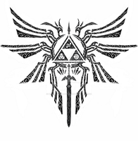 how to change the clan emblem in warframe