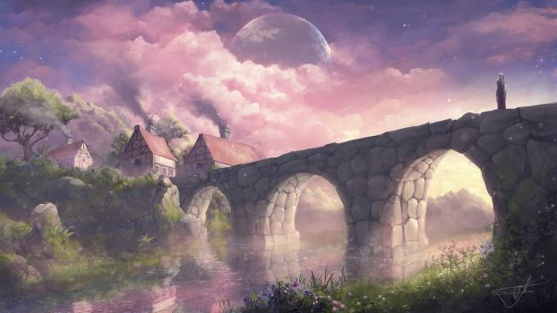 the_bridge_by_refiend-daxlskq.jpg