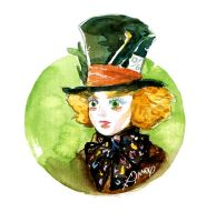 Hatter-2011915 by amoykid