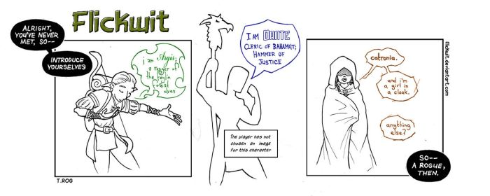 Flickwit US Page 02 by flickwit