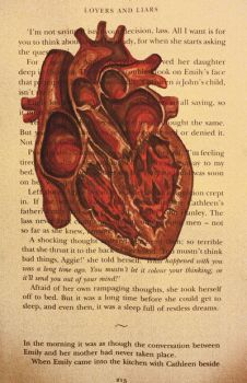 inside this heart, by mikimessedup