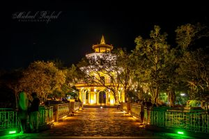 Khao Rang Hill by beloved16