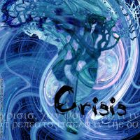Crisis by Japoshi