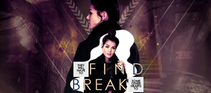 Find-and-break by ZaulaGraphics