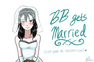 BB gets Married by shock777