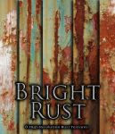 Bright Rust Texture Pack by Kxhara