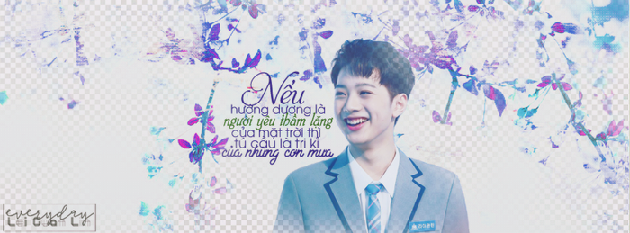 20170630 Lai Guan Lin quotes by SeaSunshine