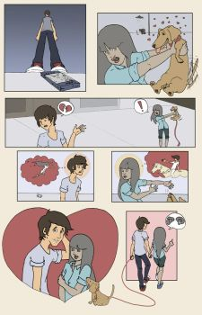 Love Spell Pag6 by EDGV