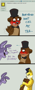 Question 3 by Ask-The-Fazbear-Bros