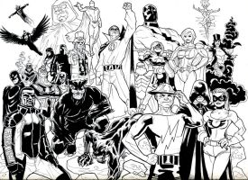 DC Icons - Legacy 013111 by guinnessyde