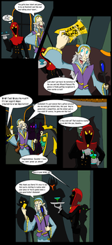 The Butler did it (page 4) by ValeTheHowl