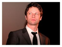 Leon Ockenden by pretty-awkward