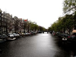 water street by Than1Ducis