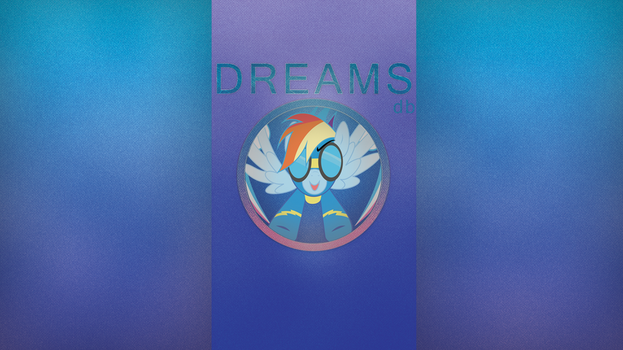Dream of Inspiration by Elalition
