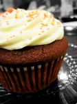 Red Velvet Cupcake 2 by snoopgirl